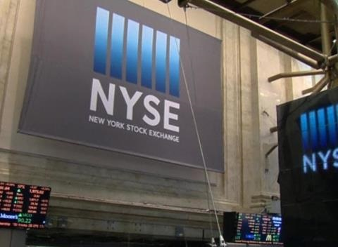 News video: US Economy Gets a Boost with Second Quarter GDP Numbers