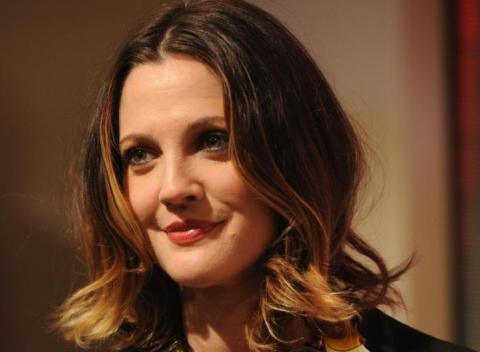 News video: Drew Barrymore's Half-Sister Found Dead In Car Near San Diego