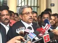 News video: WB govt appeals against HC order on TMC MP Tapas Pal